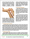 0000086762 Word Templates - Page 4