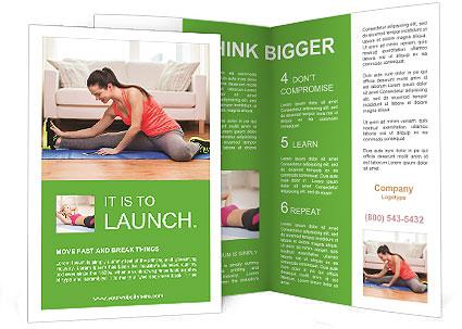 0000086763 Brochure Template