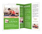 0000086763 Brochure Templates