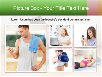 0000086763 PowerPoint Template - Slide 19