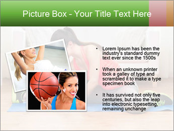 0000086763 PowerPoint Template - Slide 20