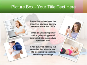 0000086763 PowerPoint Template - Slide 24