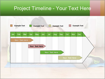 0000086763 PowerPoint Template - Slide 25