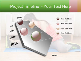 0000086763 PowerPoint Template - Slide 26