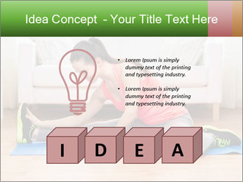 0000086763 PowerPoint Template - Slide 80