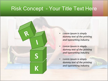 0000086763 PowerPoint Template - Slide 81