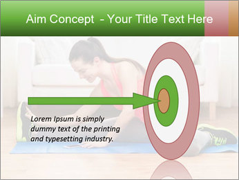 0000086763 PowerPoint Template - Slide 83