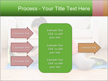 0000086763 PowerPoint Template - Slide 85