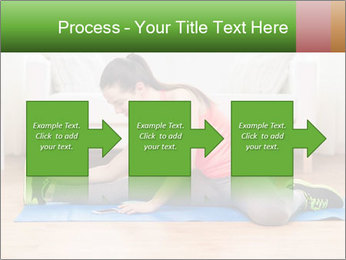 0000086763 PowerPoint Template - Slide 88