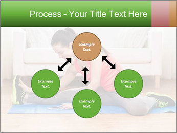 0000086763 PowerPoint Template - Slide 91