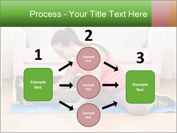 0000086763 PowerPoint Template - Slide 92