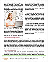 0000086763 Word Templates - Page 4