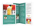 0000086764 Brochure Templates