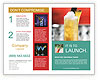 0000086764 Brochure Template