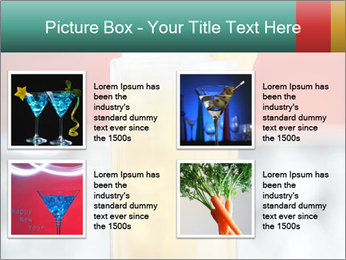 0000086764 PowerPoint Templates - Slide 14