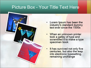 0000086764 PowerPoint Templates - Slide 17