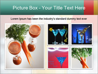 0000086764 PowerPoint Templates - Slide 19