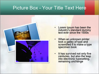 0000086764 PowerPoint Templates - Slide 20