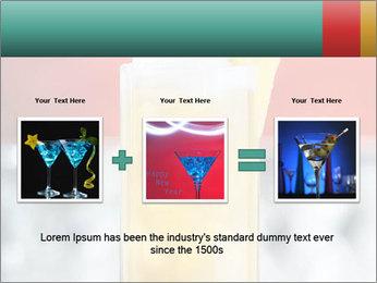 0000086764 PowerPoint Templates - Slide 22