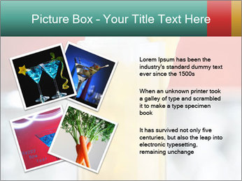 0000086764 PowerPoint Templates - Slide 23