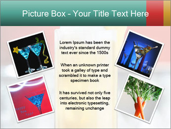 0000086764 PowerPoint Templates - Slide 24