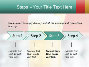 0000086764 PowerPoint Templates - Slide 4
