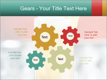0000086764 PowerPoint Templates - Slide 47