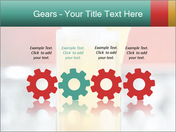 0000086764 PowerPoint Templates - Slide 48