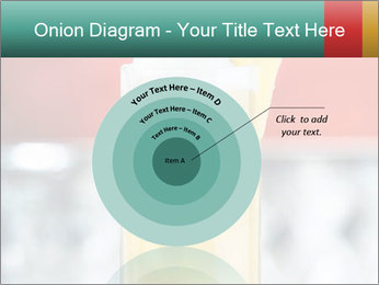 0000086764 PowerPoint Templates - Slide 61