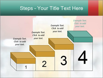 0000086764 PowerPoint Templates - Slide 64