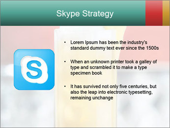 0000086764 PowerPoint Templates - Slide 8