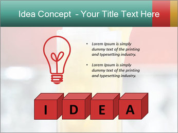 0000086764 PowerPoint Templates - Slide 80