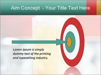 0000086764 PowerPoint Templates - Slide 83