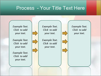 0000086764 PowerPoint Templates - Slide 86