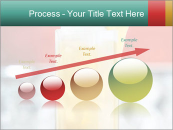 0000086764 PowerPoint Templates - Slide 87