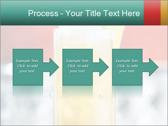 0000086764 PowerPoint Templates - Slide 88