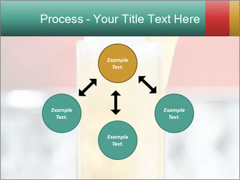 0000086764 PowerPoint Templates - Slide 91