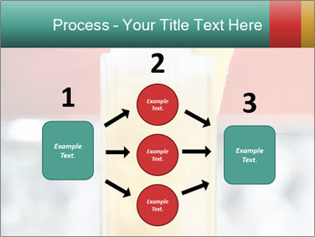 0000086764 PowerPoint Templates - Slide 92