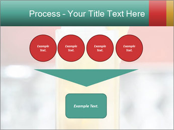 0000086764 PowerPoint Templates - Slide 93