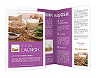 0000086765 Brochure Templates