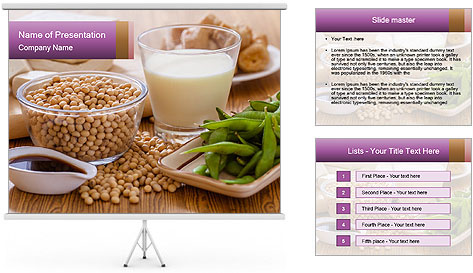 0000086765 PowerPoint Template