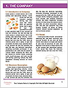 0000086765 Word Templates - Page 3