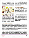 0000086765 Word Templates - Page 4