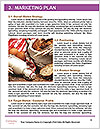 0000086765 Word Templates - Page 8