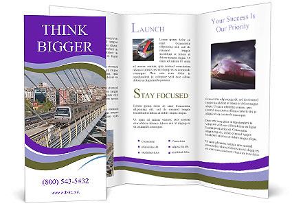 0000086766 Brochure Template