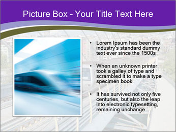 0000086766 PowerPoint Template - Slide 13