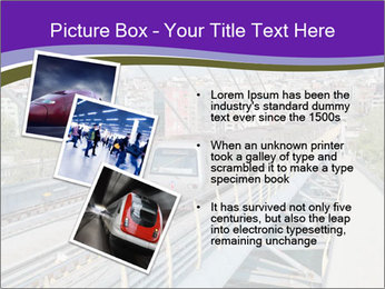 0000086766 PowerPoint Template - Slide 17