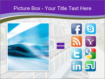 0000086766 PowerPoint Template - Slide 21