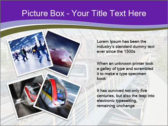 0000086766 PowerPoint Template - Slide 23
