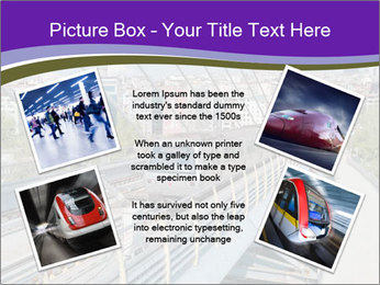 0000086766 PowerPoint Template - Slide 24